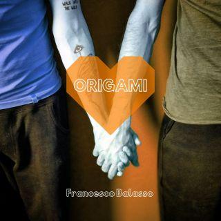 Francesco Balasso - Origami (Radio Date: 19-02-2021)