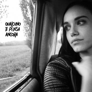 Francesco Bellucci - Qualcuno Ti Pensa Ancora (Radio Date: 14-02-2020)