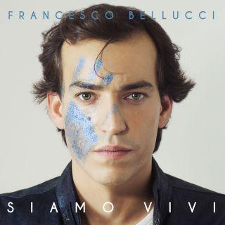 Francesco Bellucci - Il mondo sta girando (Radio Date: 29-09-2017)