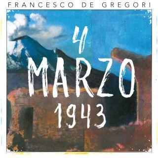 Francesco De Gregori - 4 marzo 1943 (Radio Date: 20-01-2017)