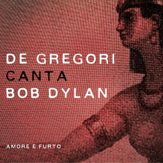 Francesco De Gregori - Mondo politico (Political World) (Radio Date: 08-01-2016)