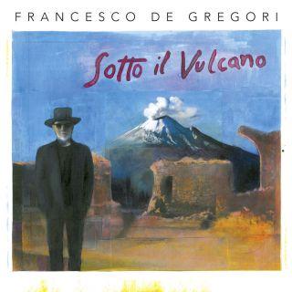 Francesco De Gregori - Rimmel (Radio Date: 07-04-2017)