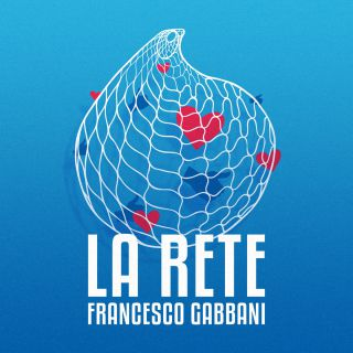 la rete Francesco Gabbani