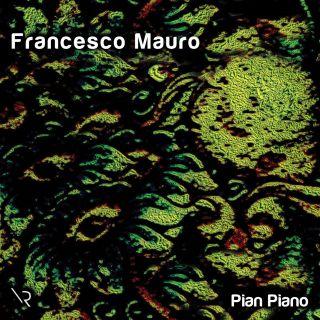 Francesco Mauro - Bruxinha (Radio Date: 10-07-2018)