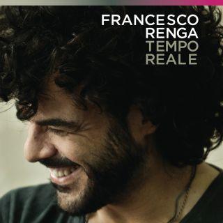 Francesco Renga - A un isolato da te (Radio Date: 29-08-2014)