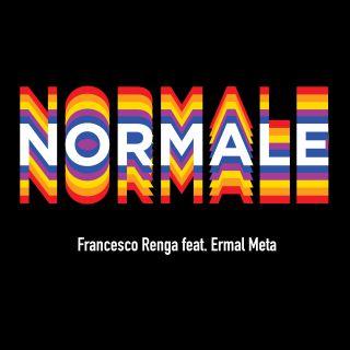normale Francesco Renga ft. Ermal Meta