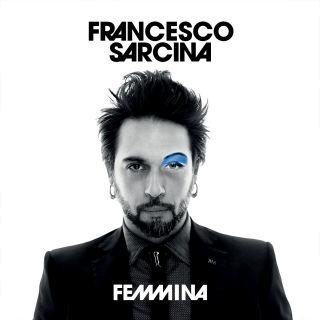 Francesco Sarcina - Femmina (Radio Date: 24-04-2015)