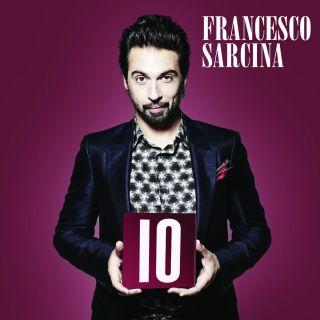 Francesco Sarcina - In questa città (Radio Date: 05-09-2014)