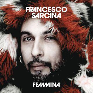 Francesco Sarcina - Ossigeno (Radio Date: 01-04-2016)