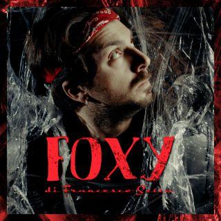 Foxy, di Francesco Setta