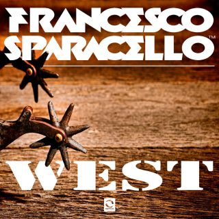 Francesco Sparacello - West (Radio Date: 27-02-2017)