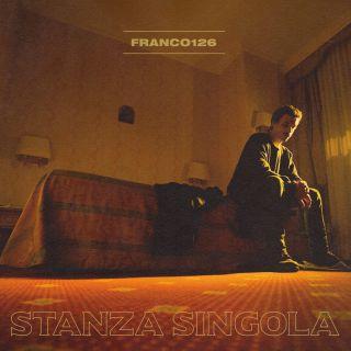Franco126 - San Siro (Radio Date: 24-05-2019)
