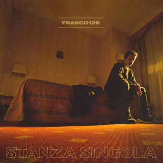 Franco126 - Stanza Singola (feat. Tommaso Paradiso) (Radio Date: 18-01-2019)