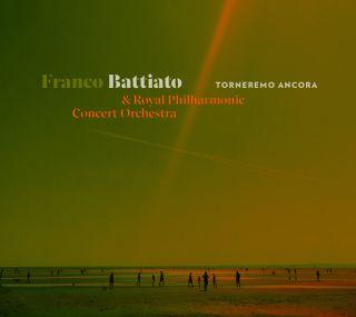 Franco Battiato & Royal Philharmonic Concert Orchestra - Torneremo Ancora (Radio Date: 18-10-2019)