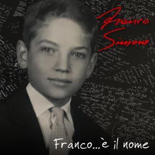 Cambia la città, di Franco Simone