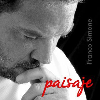 Franco Simone - Paisaje (Radio Date: 27-02-2017)