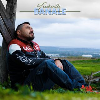 Frankavilla - Banale (Radio Date: 18-01-2021)