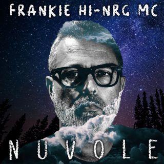 Frankie HI-NRG MC - Nuvole (Radio Date: 20-11-2020)