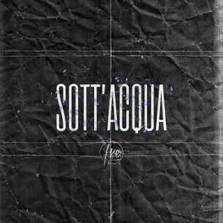 Fre - Sott'acqua (Radio Date: 15-01-2021)