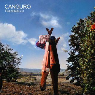 Fulminacci - Canguro (Radio Date: 18-09-2020)