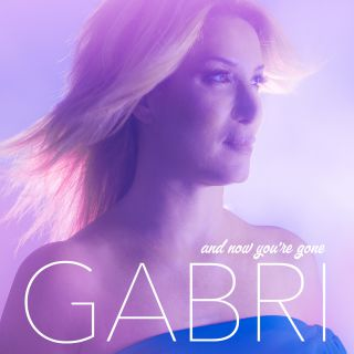 Gabri - And Now You're Gone (Radio Date: 14-01-2020)