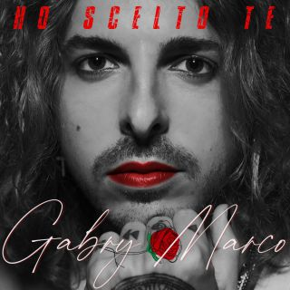 Gabry Marco - Ho scelto te (Radio Date: 22-01-2021)