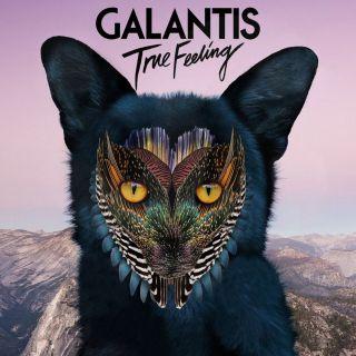 Galantis - True Feeling