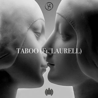 Gale - Taboo (feat. Laurell) (Radio Date: 20-07-2018)