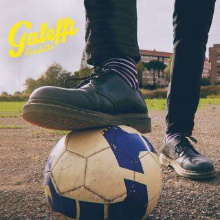 Galeffi - Occhiaie (Radio Date: 26-10-2017)