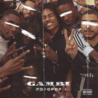Gambi - Popopop (Radio Date: 01-11-2019)