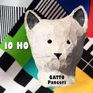 Gatto Panceri Io Ho Radio Date 14 09 2018