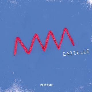 Gazzelle - Vita Paranoia (Radio Date: 17-01-2020)