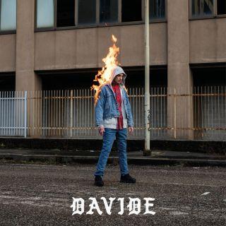 Gemitaiz - Davide (feat. Coez) (Radio Date: 20-04-2018)