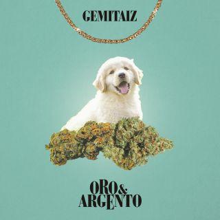 Gemitaiz - Oro & Argento