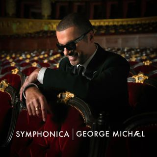 George Michael - Feeling Good (Live) (Radio Date: 16-05-2014)