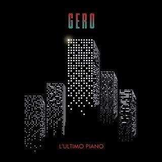 Gero Riggio - L'ultimo piano (Radio Date: 29-11-2019)