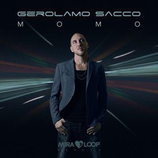 Gerolamo Sacco - Momo (qui) (Radio Date: 21-02-2020)