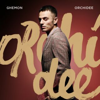 Ghemon - Quando imparerò (Radio Date: 06-08-2014)