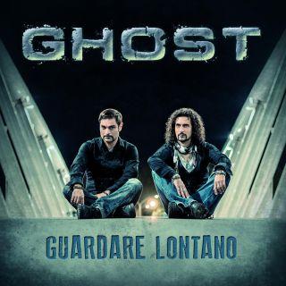 Ghost - 22 (Radio Date: 22-05-2015)