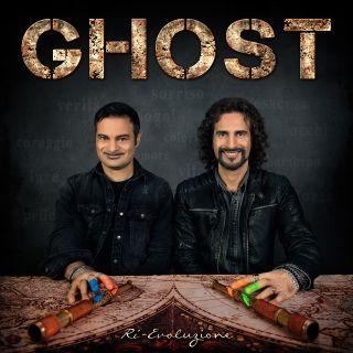 Ghost - Ri-Evoluzione (Radio Date: 20-11-2020)