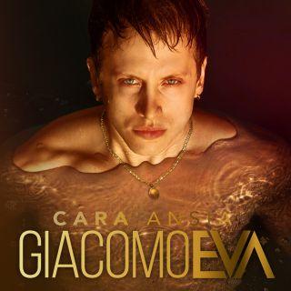 Giacomo Eva - Cara ansia (Radio Date: 18-09-2020)
