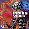 GIAN NOBILEE, DOUTH! - Indian Vibes