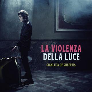Gianluca De Rubertis - Solo Una Bocca (Radio Date: 13-10-2020)