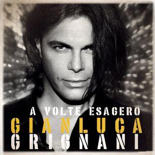 Gianluca Grignani - Fuori dai guai (feat. Emis Killa) (Radio Date: 08-05-2015)