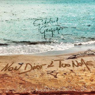 Gianluca Grignani - Non Dirò Il Tuo Nome (Radio Date: 03-07-2020)