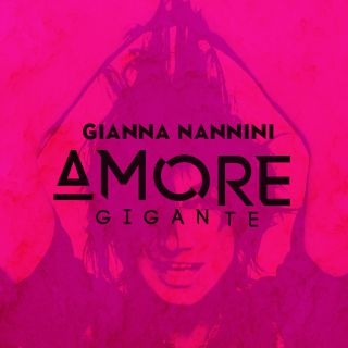 Gianna Nannini - Cinema (Radio Date: 08-12-2017)