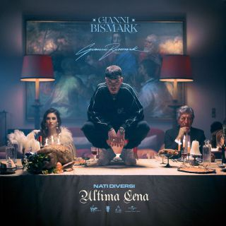 Gianni Bismark & Emma - C'hai Ragione Tu (Radio Date: 02-10-2020)