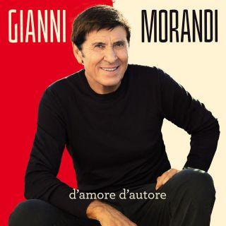 Gianni Morandi - Ultraleggero (Radio Date: 11-05-2018)