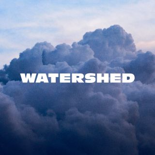 Giant Rooks - Watershed (Radio Date: 20-03-2020)