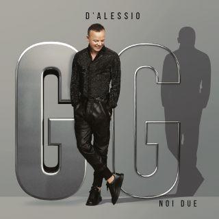 Gigi D'alessio & Luchè - Come Me (Radio Date: 20-12-2019)